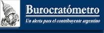 Burocratómetro - Un alerta para el contribuyente argentino