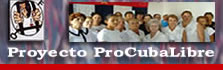 ProCubaLibre