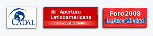 Proyecto ProCubaLibre