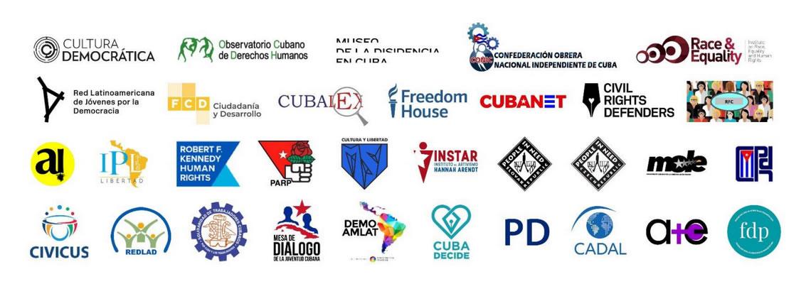 Las autoridades deben cesar los actos de hostigamiento contra activistas de la UNPACU y su líder José Daniel Ferrer.