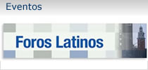 Foros Latinos