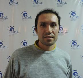 El Estado de los derechos civiles y políticos en Bolivia
