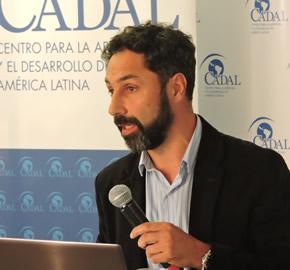 Las elecciones en la «democracia total» cubana