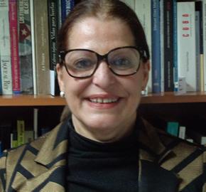Cuba: los derechos individuales y colectivos