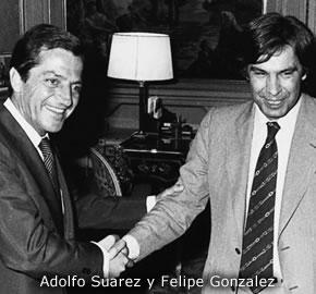 Adolfo o Felipe?