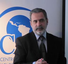 Olavarria: una tragedia que derriba mitos