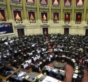 La importancia de la publicidad del debate presupuestario en la Argentina
