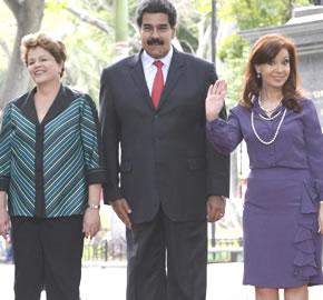 Corrupci�n, el r�gimen pol�tico de la postdemocracia latinoamericana