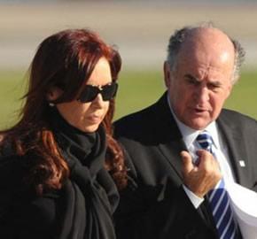 Caso Nisman: bancarrota moral e intelectual del oficialismo