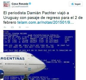Aerol�neas Argentinas y el rol del Estado