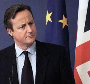Integraci�n y representaci�n (el lado amable del brexit)