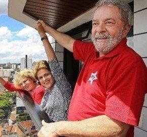 Lula defraud� la esperanza