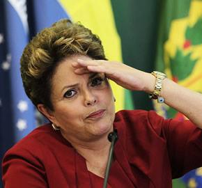 Brasil y Uruguay, elecciones que se argentinizan