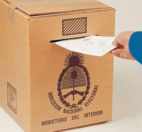 Una nueva temporada de elecciones en Am�rica Latina