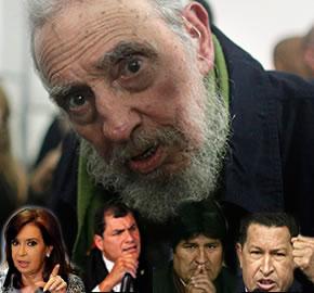 Historia y ret�rica latinoamericana