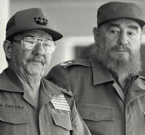 Cuba sigue sin democracia