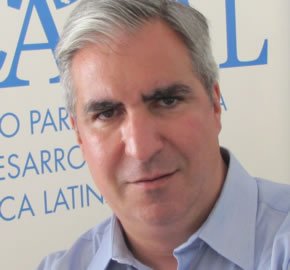 ¿Qué se pone en juego en las elecciones legislativas del 2017 en la Argentina?