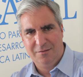 Es hora de ponerle límites a la dictadura cubana