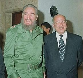 El di�logo con Cuba en la OEA debe incluir a sus actores democr�ticos
