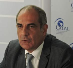 El CARI, entre los mejores think tanks del mundo
