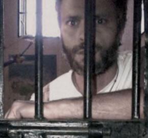 Leopoldo L�pez, a la c�rcel por ser opositor