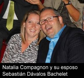 El fin del excepcionalismo chileno