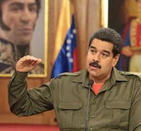 Dictadores y dictaduras