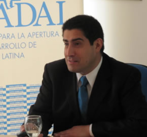La cubanización de la política chilena