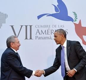 La Cuba de Obama y sus descontentos