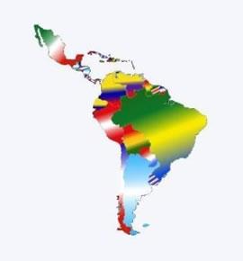 Tendencias Latinoamericanas