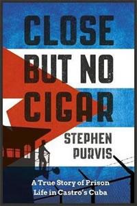 Close but no cigar