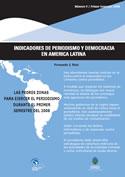 Indicadores de Periodismo y Democracia en América Latina