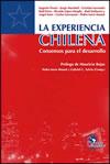 La experiencia chilena: Consensos para el desarrollo