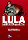 Lula, La Izquierda al Diván