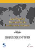 Las fr�giles democracias latinoamericanas