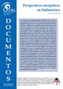 Perspectivas energéticas en Sudamérica