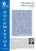 Rogue States: Acerca de un concepto interesante y su aplicación a América Latina